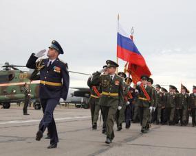 Минобороны ликвидировало семь военных вузов