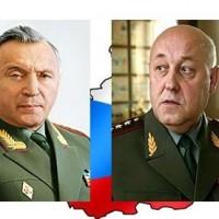 Н.Макаров пакует вещи и перебирается в Совбез