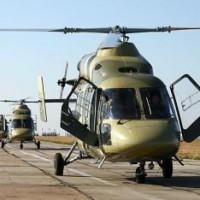 Саратов - восстановят военное вертолетное училище