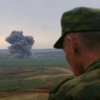 Список не исполненных в 2011 году обещаний Министерства обороны РФ