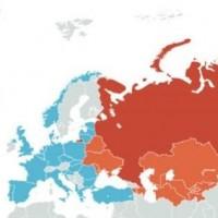 Обострение отношений Россия НАТО