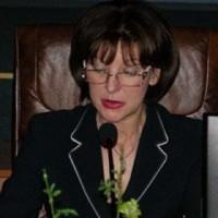Людмила Воробьева назначена новым главой рособоронзаказа